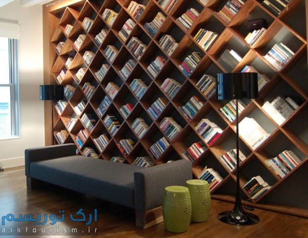 bookshelves (23)