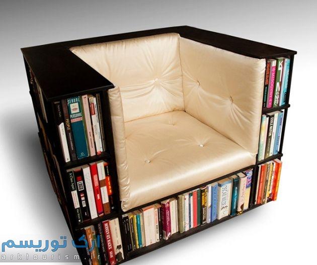bookshelves (24)
