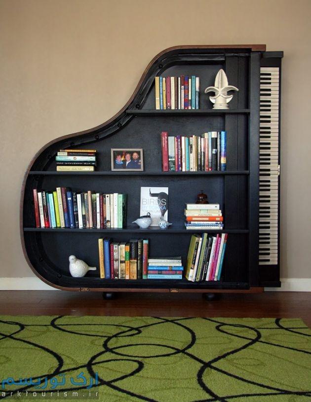bookshelves (25)