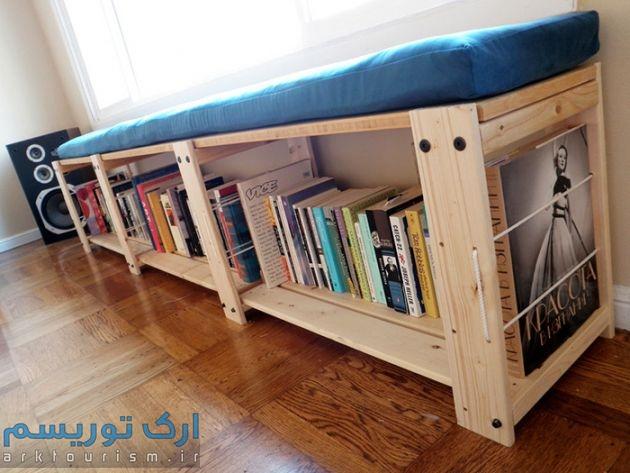 bookshelves (3)