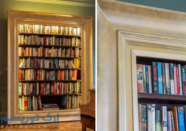 bookshelves (4)