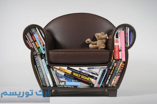 bookshelves (5)