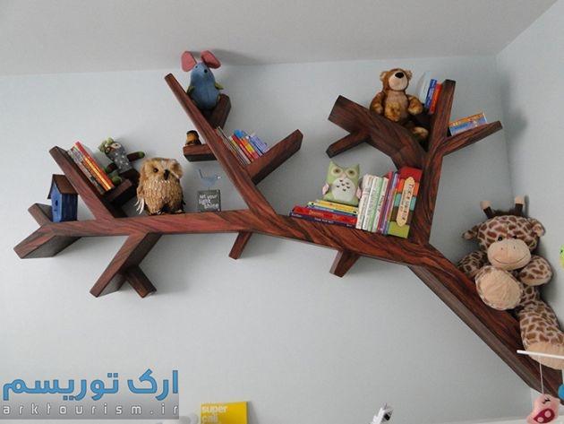 bookshelves (6)