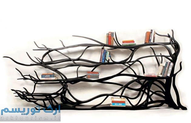 bookshelves (7)