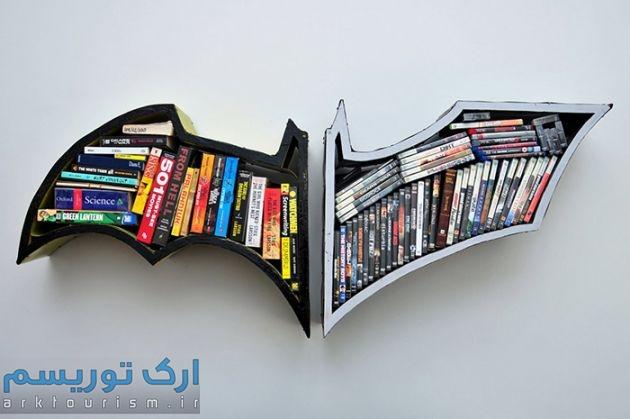 bookshelves (8)