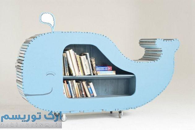 bookshelves (9)