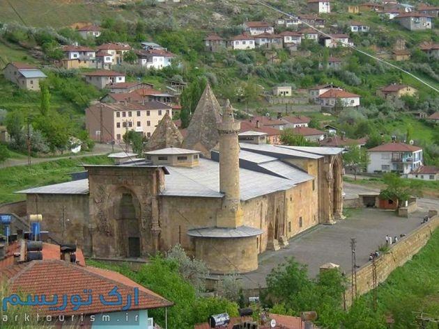 divrigi (2)