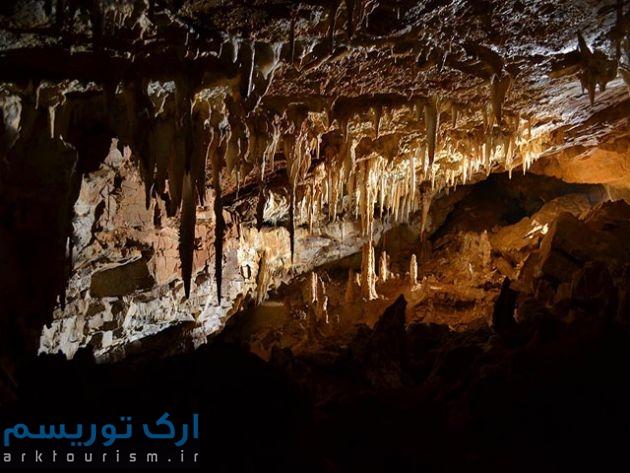 hompoeil-cave-maragheh (1)-1400622806