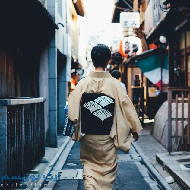 japan (8)