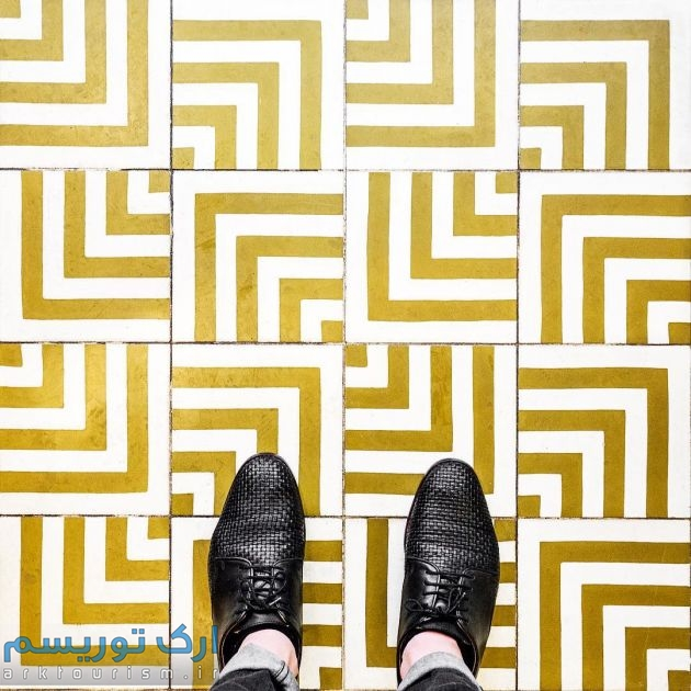 parisian-floors (10)