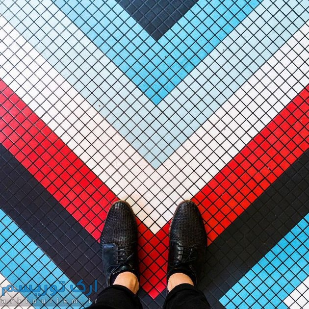 parisian-floors (13)