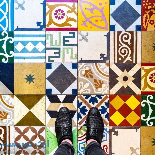 parisian-floors (5)