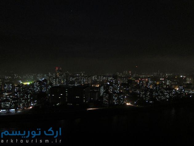 pyongyang (10)