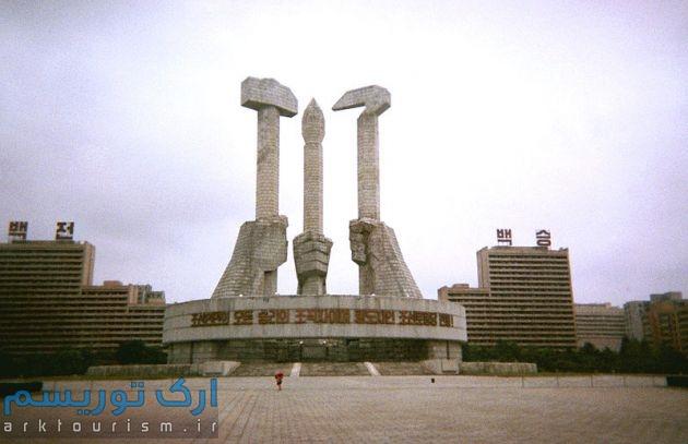 pyongyang (13)