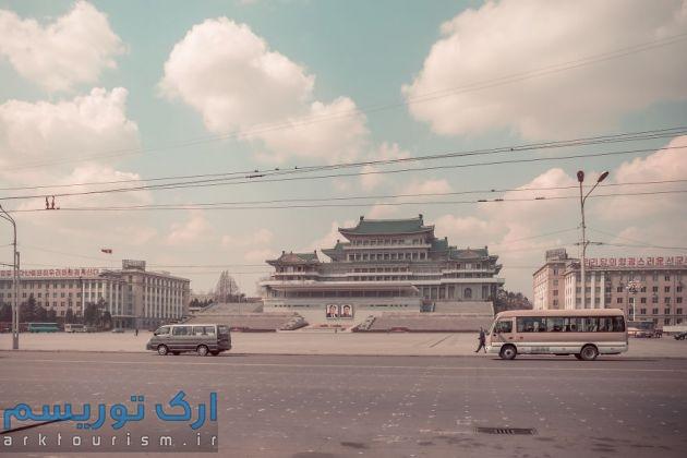 pyongyang (15)