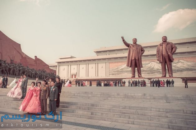 pyongyang (20)