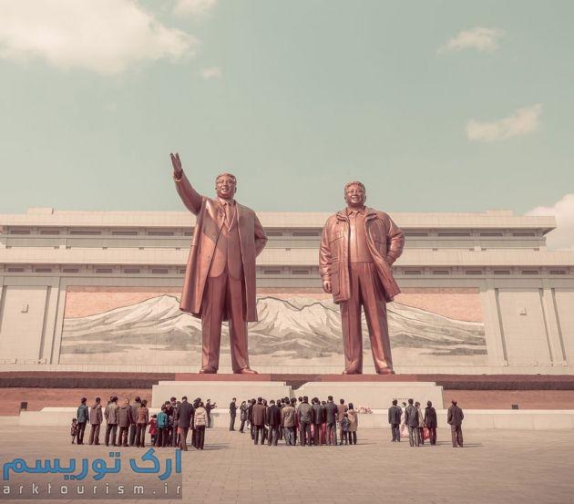 pyongyang (5)
