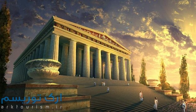 temple-of-artemis-04