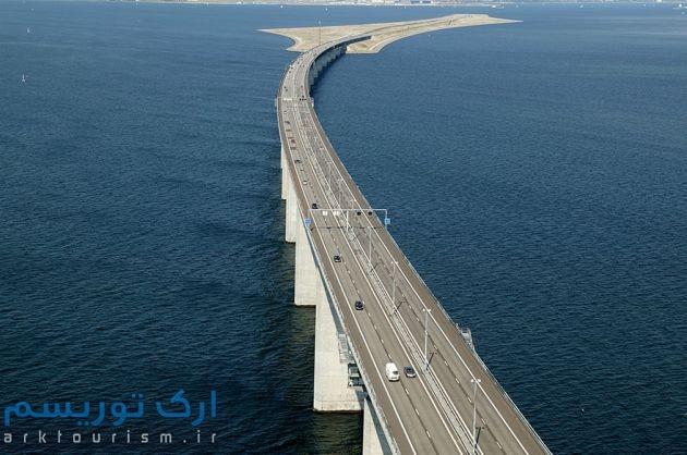 tunnel-bridge (1)