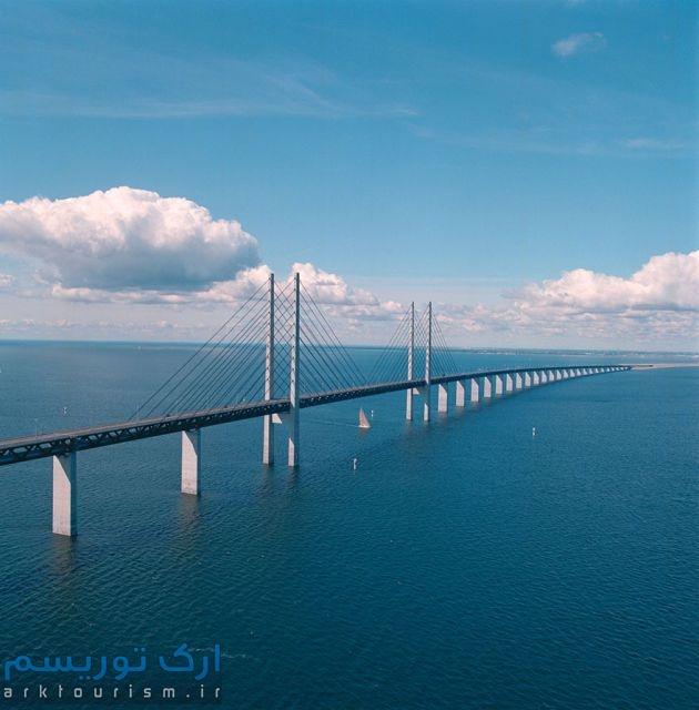 tunnel-bridge (3)
