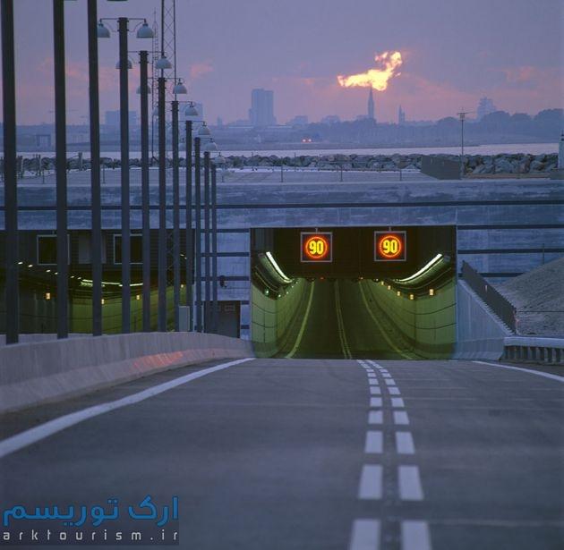 tunnel-bridge (5)