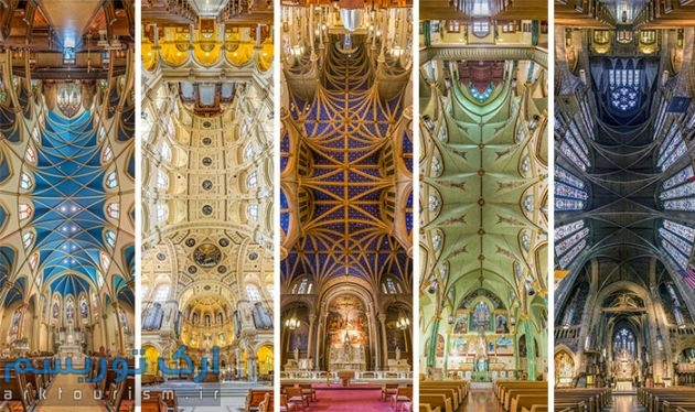 vertical-panoramic-churches-new-york-richard-silver-coverimage