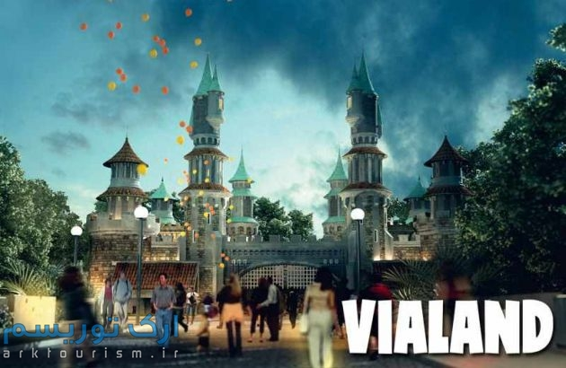 vialand (12)