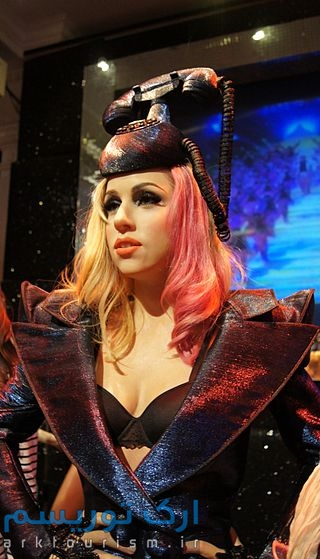 320px-Gaga_vax_at_Madame_Tussauds_London