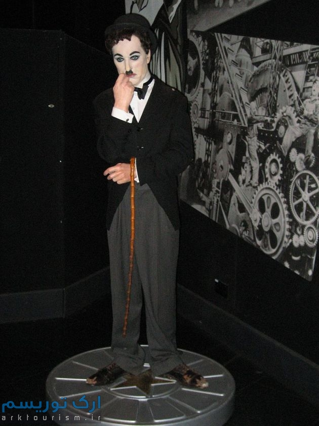 800px-Charlie_Chaplin_in_Madame_Tussauds_London