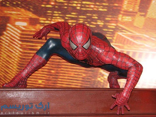 800px-Spiderman