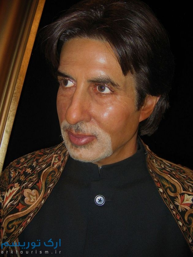 Amitabh_Bachchan_at_Madame_Tussauds