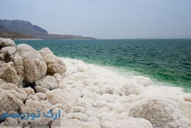 Dead Sea (10)