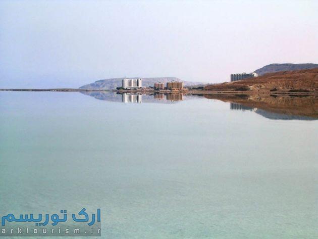 Dead Sea (11)