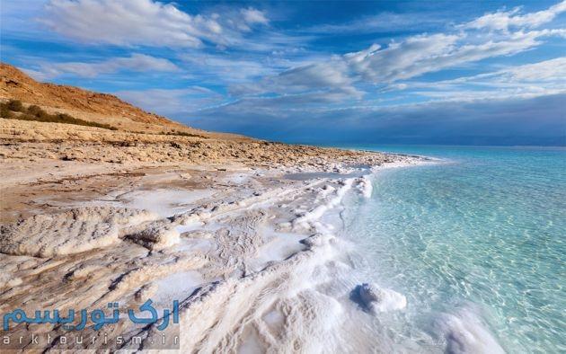 Dead Sea (1)
