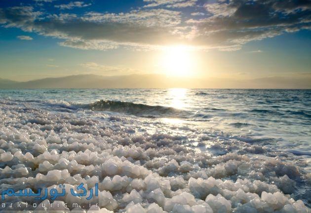 Dead Sea (13)