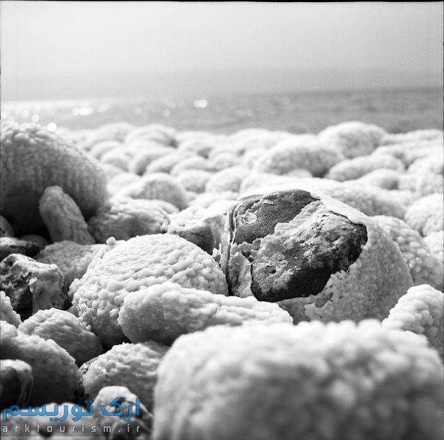 Dead Sea (2)
