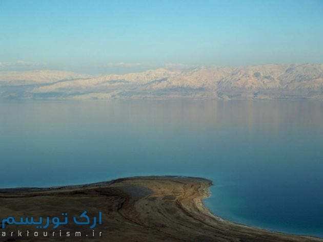 Dead Sea (5)
