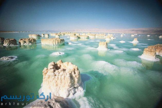 Dead Sea (6)