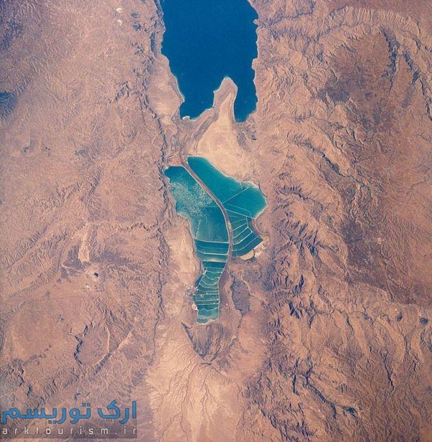 Dead Sea (7)