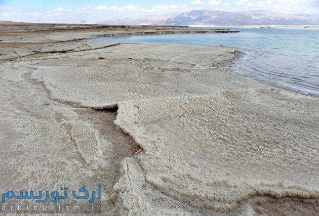 Dead Sea (9)