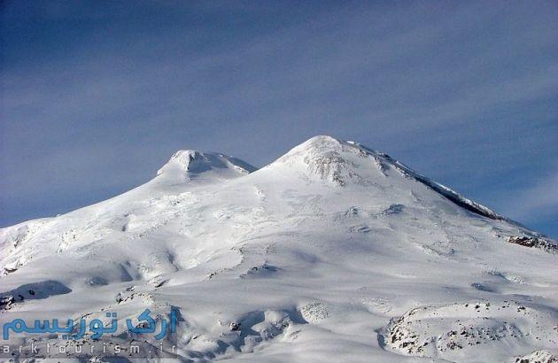 Elbrus-2