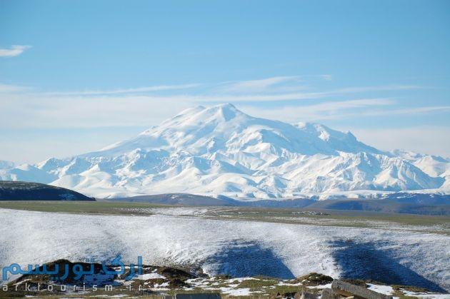 Elbrus (4)