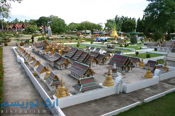 Mini Siam (2)