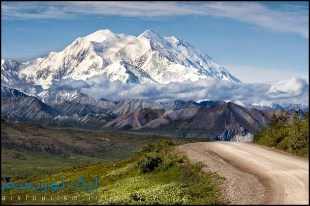Mount Mckinley (Denali) Travel the highest mountain of the North America (Part – 2)-5