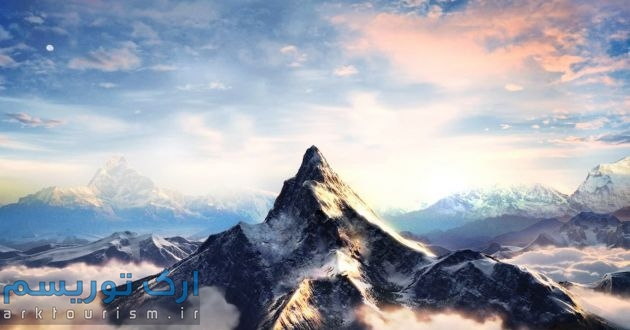 Mountain-Peak-Galaxy-Wallpaper-1001wall.com_
