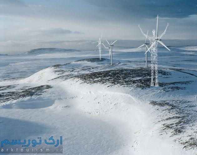 electricity pylons (1)