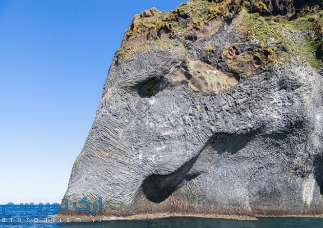rock-formation-elephant-heimaey-iceland-22