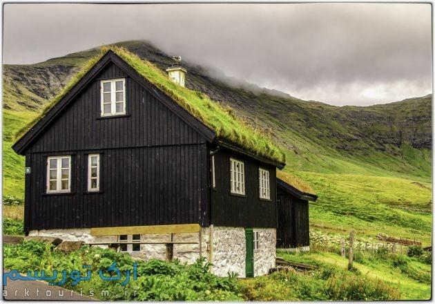 Faroe Island (1)
