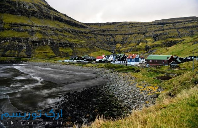 Faroe Island (10)