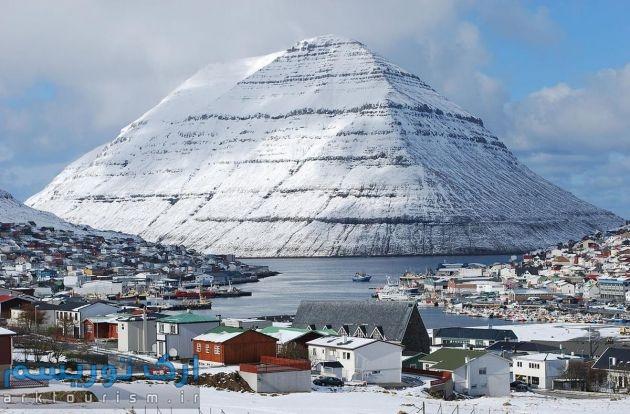 Faroe Island (11)